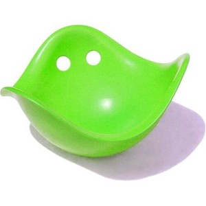 Baby Kids Supply Imports Toy Green