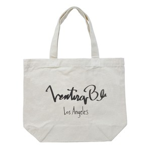 size Tote Bag