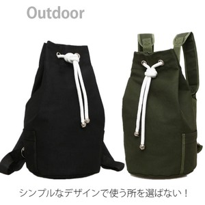 Ball Bag Army Backpack Backpack Men's Basketball Basic 2 Colors