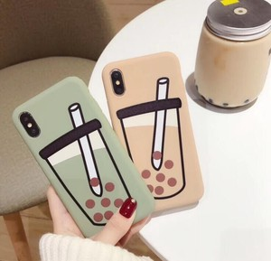 Juice iPhone Smartphone Case