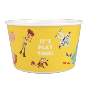 DISNEY Melamine Bowl