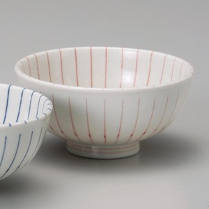 Everyday Bowl Tokusa Light-Weight Japanese Rice Bowl