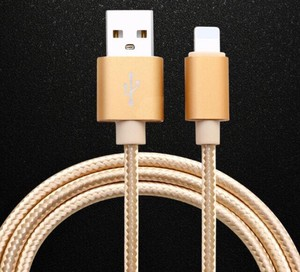 USB Cable Smartphone High Quality Cable