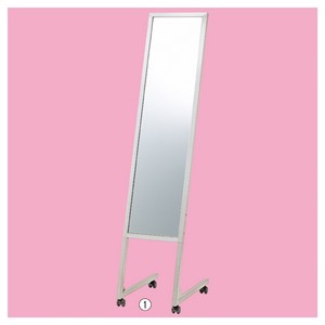 Original Tools/Furniture Mirror Mirror