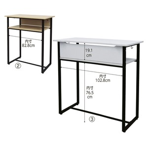 Work Stand Desks