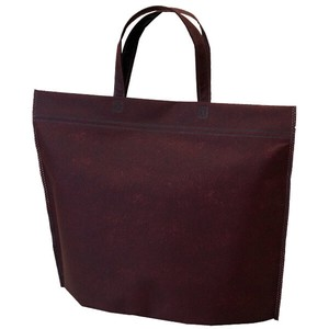 Cold Insulation Bag Color SEAL Tote 5 Colors