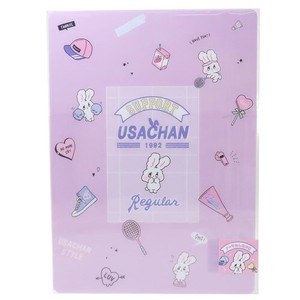 Stationery plastic sheet Stationery plastic sheet