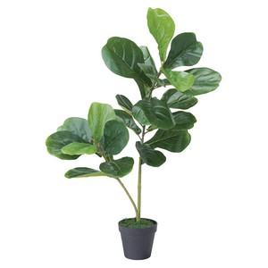 Rubber Tree Artificial