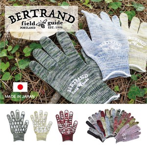 Smartphone Eco Gloves Work Glove Camp