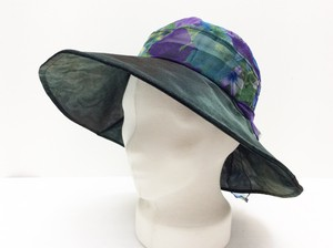 Print Switch Hat