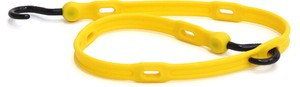 Mercury Adjuster Wrap Yellow
