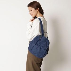Popular Series Backpack Size S