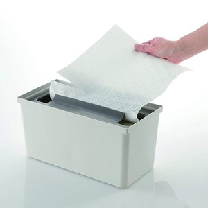 Richell Paper Box