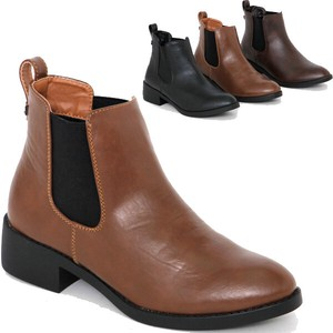 A/W Boots What Style Excellence Boots Heel