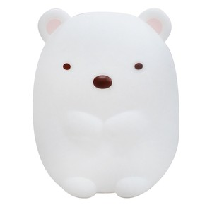 Sumikko gurashi Light Polar Bear
