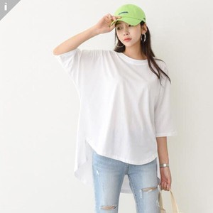 Balance Fit Short Sleeve Top T-shirt