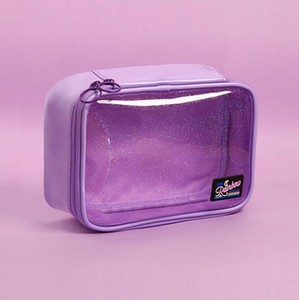 Storage Pouch Purple