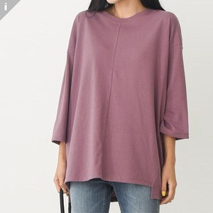 Balance Long Sleeve Top T-shirt