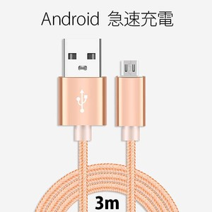 USB and Cable USB Cable