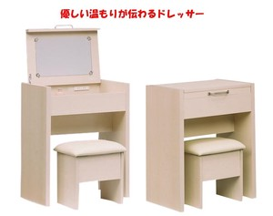 Dresser Assembly Furniture Dresser Closs