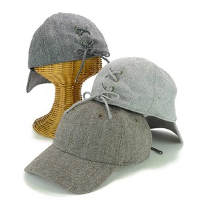 Herringbone Bag Cap Young Hats & Cap