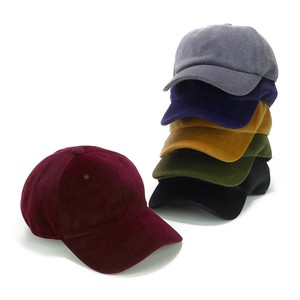 Style Gigging Cap Young Hats & Cap