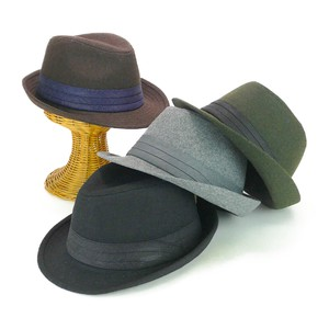 Standard High-back Young Hats & Cap