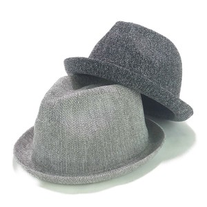 Mix Mall Mannish Hat Young Hats & Cap