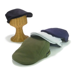 Standard Sweat Flat cap Young Hats & Cap