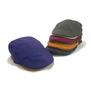 Washer Flat cap Young Hats & Cap