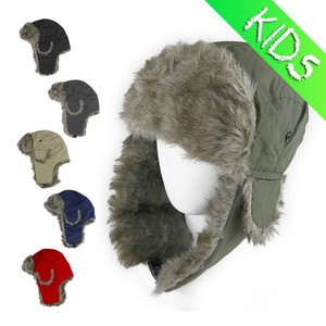 Kids Nylon Cap Kids Hats & Cap