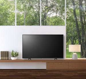【テレビ】4K対応テレビ 65インチ