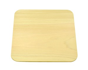 Japanese Cypress Mouse Pad
