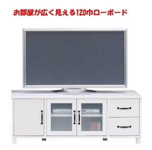 Furniture Series Assembly Furniture Row Bord Lian