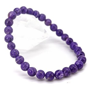 Natural stone High Quality Bracelet