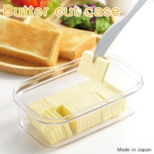 Cut Butter Case