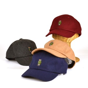 Ruben Penguin Cap Young Hats & Cap