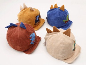 Kids Hats & Cap Dinosaur Casual