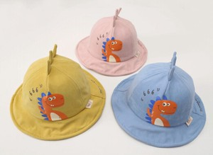 Dinosaur Hats & Cap Kids Sunscreen