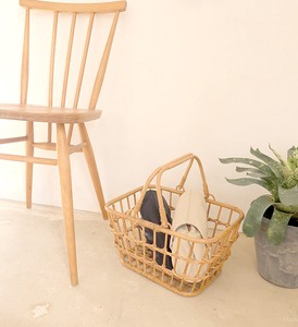Basket Furniture