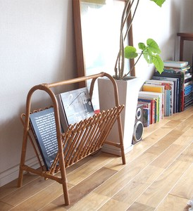 Magazine Rack Furniture