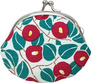 Coin Purse Coins