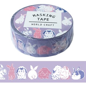 Washi Tape Wrapping Decoration Washi Tape