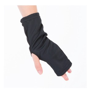 Care UV Cut Arm Hand Cover Short