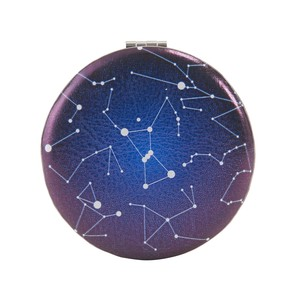 Compact Mirror Constellation