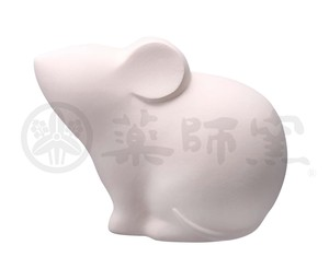 Zodiac Piggy Bank