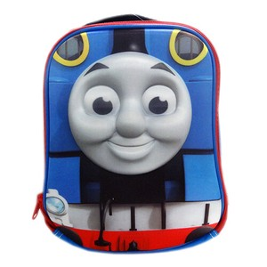 Engine Thoma Lunch Bag