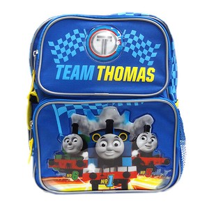 Thoma Backpack Thoma