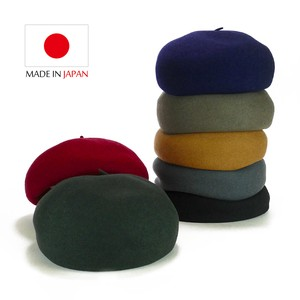 Beret Ladies Hats & Cap