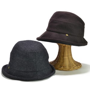 Charm Ladies Hats & Cap
